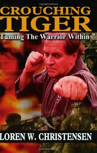 Download Crouching Tiger: Taming the Warrior Within 1880336693