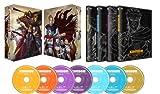 キングダムプライムコレクションBOX3 ~王騎落命篇~ [DVD]