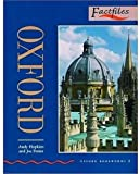 Oxford Bookworms Factfiles/Oxford (Oxford Bookworms ELT)