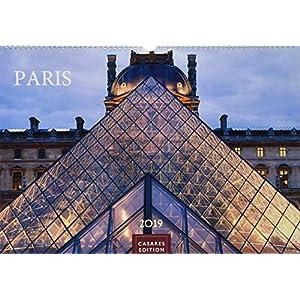 Paris 2019 - Format L