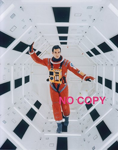 大きな写真「2001年宇宙の旅」2001 A Space Odyssey