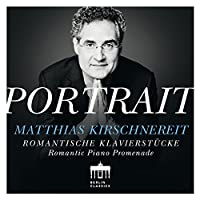 Various: Portrait