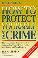 How To Protect Crime
