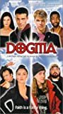 Dogma [VHS] [Import]