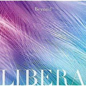 beyond(DVD付)