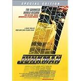 Junkman [DVD] [Import]