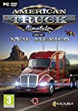 American Truck Simulator Add-on - New Mexico (PC DVD)
