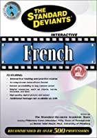 Standard Deviants: French 2 [DVD] [Import]