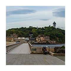 江の島を歩こう