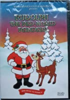 Rudolph The Red-Nosed Reindeer [並行輸入品]