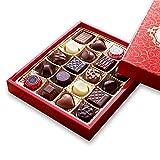 モロゾフ チョコレート フェイバリット(S27-F1000)20個 C-18【031】