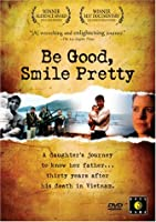 Be Good Smile Pretty [DVD] [Import]