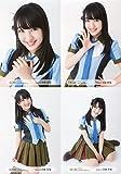 Best 芽キーホルダー - 【田島芽瑠】 公式生写真 HKT48 Theater 2016.January 月別01月 4枚コンプ Review