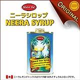ニーラシロップ1000ml(ニーラレモンデトックス単品)(Natual Tree Syrup for Lemon Detox by Madal Bal)