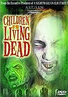 Children of the Living Dead [DVD] [Import]