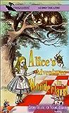 Alice's Adventures in Wonderland 画像
