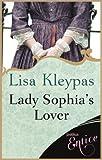 Lady Sophia's Lover: Number 2 in series (Bow Street series)