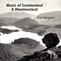 Music of Cumberland and Westmo