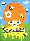 Oopsy Daisy Sticky Notes