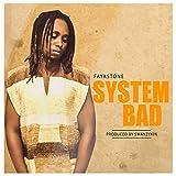 System Bad