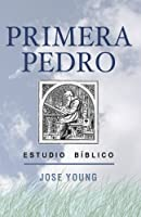 Primera Pedro