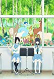 リズと青い鳥 台本付数量限定版 Blu-ray[Blu-ray/ブルーレイ]