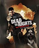 「DEAD TO RIGHTS」の画像