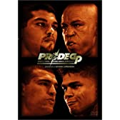 PRIDE GP 2005 FINAL ROUND [DVD]