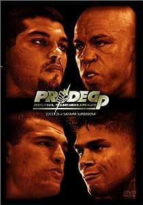 PRIDE GP 2005 FINAL ROUND [DVD]