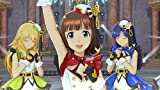 PS4「アイドルマスター ステラステージ」第1弾PV
