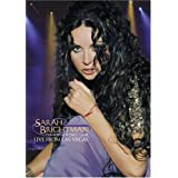 Live from Las Vegas/ [DVD] [Import]
