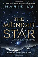 The Midnight Star (A Young Elites Novel) [並行輸入品]