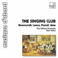 Singing Club