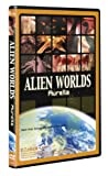 E.T.の住む星 惑星オーレリアAPS-128 [DVD]