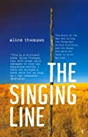 The Singing Line
