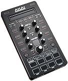AKAI professional アカイ DJコントローラー AFX AP-CON-028