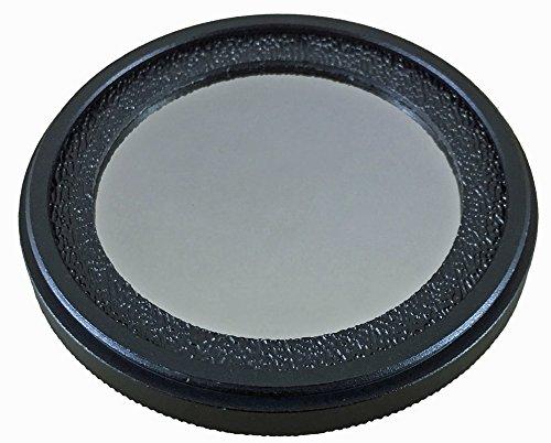 ThreadedカメラHeliosソーラーガラスフィルター55mm。tg55