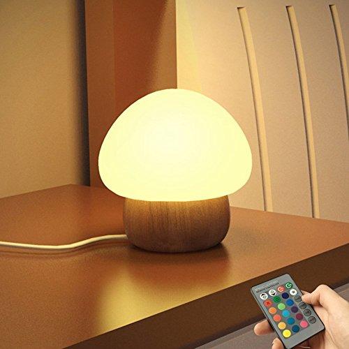多用途LEDデスクライト、子供用ベッドサイトランプ、LEDデスクランプ、授乳用ナイトランプ、インテリアテーブルランプ、卓上読書ライト、BPA含みません。