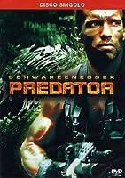 Predator [Italian Edition]