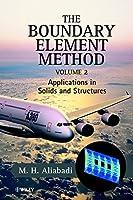 The Boundary Element Method, The Boundary Element Method