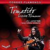 SAVAREZ サバレス クラシックギター弦 トマティート T50R