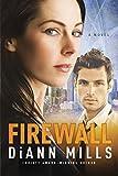 Firewall: 1 (FBI: Houston)