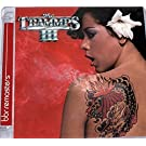 THE TRAMMPS III: EXPANDED EDITION