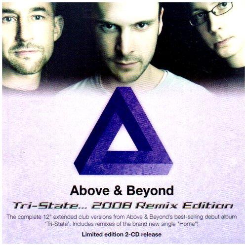 Tri-State 2008 Remix Edition