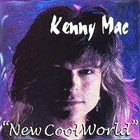 New Cool World