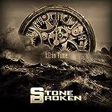 All in Time -Bonus Tr-
