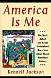 Amazon.co.jpAmerica Is Me: Most Asked and Least Understood Questions about Black American History, The