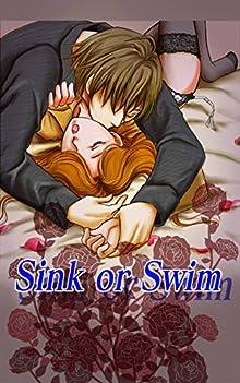 Sink or Swim: 絵描きで無くなった日