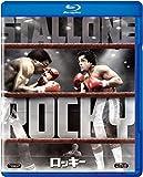ロッキー [AmazonDVDコレクション] [Blu-ray]