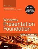 Windows Presentation Foundation Unleashed (WPF)
